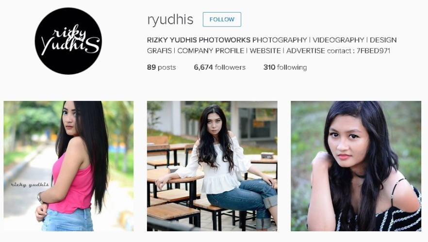 ryudhis photoworks