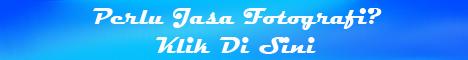 wpid-img_20140422_044010